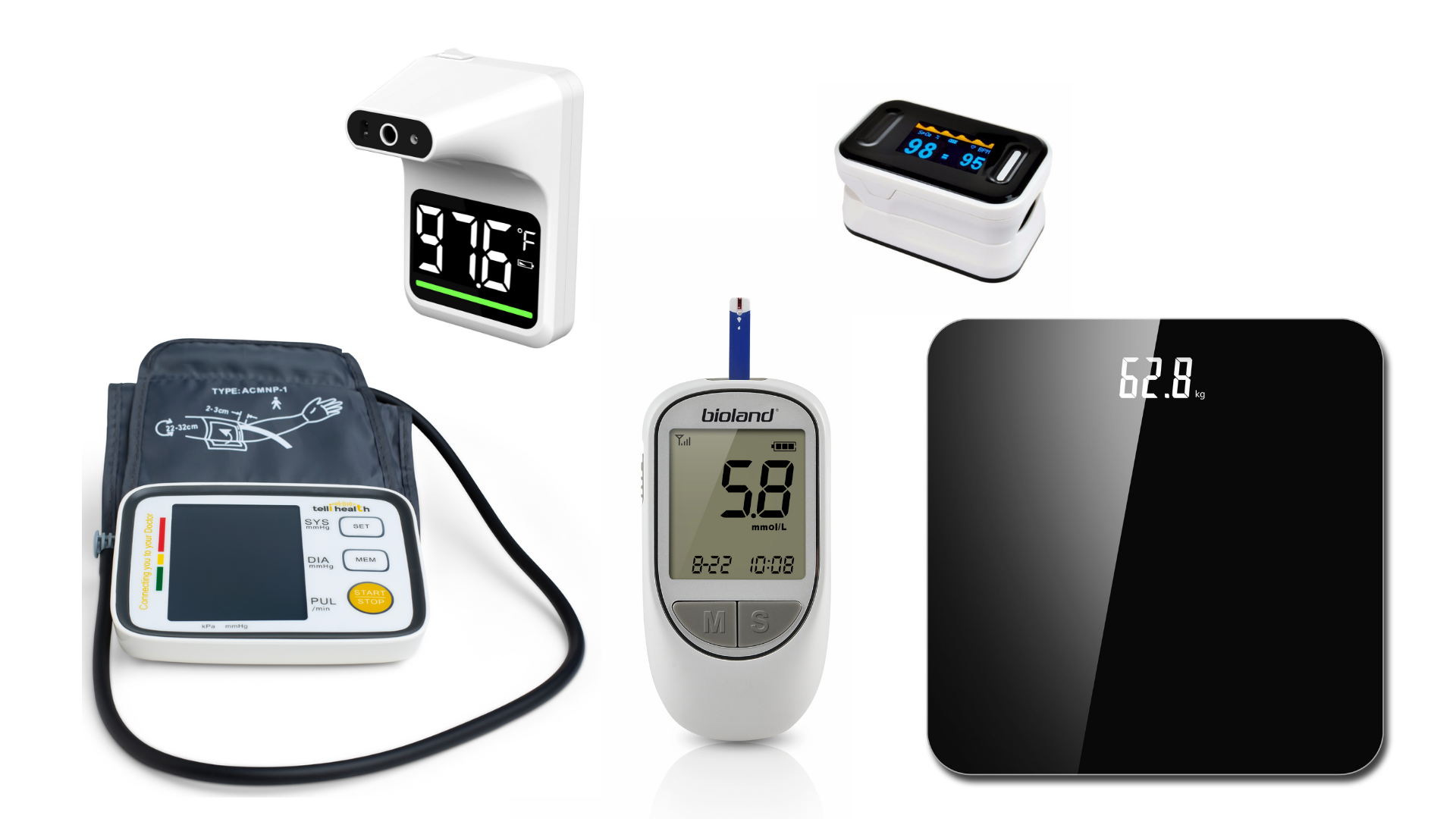 accuhealth_medical_devices