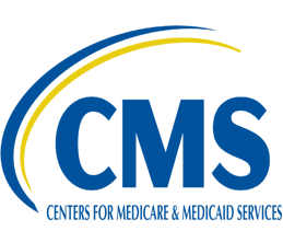 kisspng-centers-for-medicare-and-medicaid-services-logo-cl-5c87d2b0303c64.7731899915524051681976