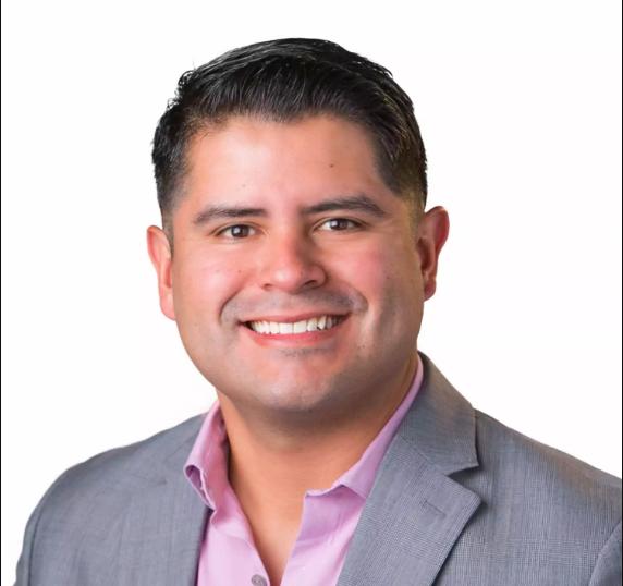 David Hernandez, RN